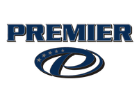 Premier Transportation Logo