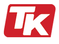 Toyota Knoxville Logo - Digital Marketing